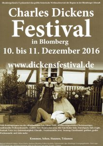 charles-dickens-festival